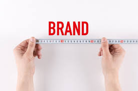 Brand Measurement Is Important For International Search Marketers