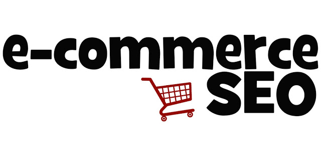 WHAT ARE THE TACTICS TO BOOST E-COMMERCE WEBSITE TRAFFIC AND SALES?