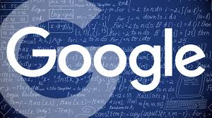 How Google is Refining the Search Results with the New BERT Model?