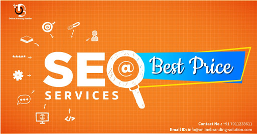 SEO SERVICES AT BEST PRICE