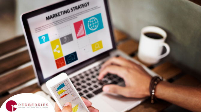 Steps for Creating a Versatile Content Strategy